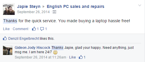 FireShot Capture - English PC sales and repairs_ - https___www.facebook.com_groups_newa